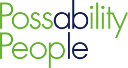 Possability People